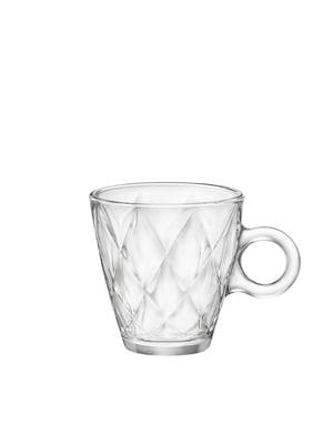 Чашка (220 мл) | 5607699