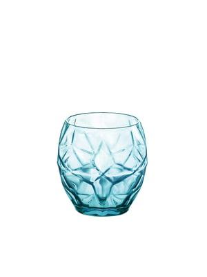 Набор стаканов (420 мл; 3 шт.) | 5655679