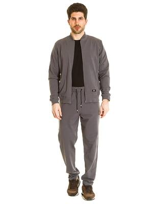 Костюм: кофта и брюки | 5695162