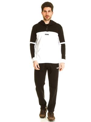 Костюм: худі і штани | 5695235