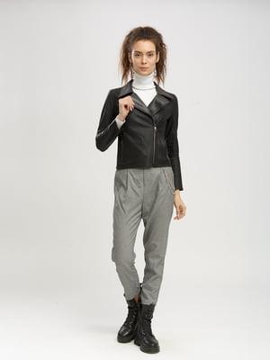 Куртка чорна   5695076