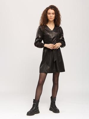 Сукня чорна   5694984