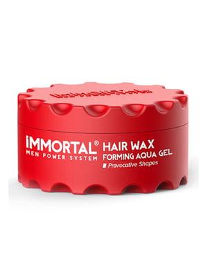 Воск для волос | 5695707
