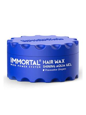 Воск для волос | 5695708