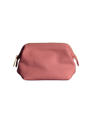 Косметичка рожева   5696322