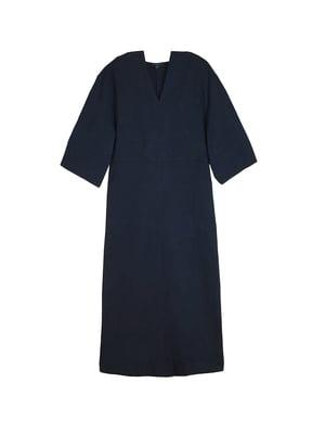 Сукня чорна   5696491