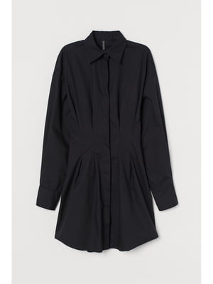 Сукня чорна | 5696583