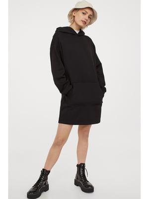 Сукня чорна   5696762