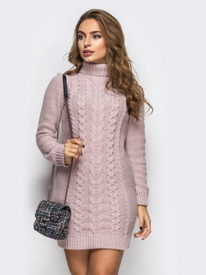 Сукня рожева | 5697471