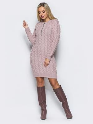 Сукня рожева | 5697500