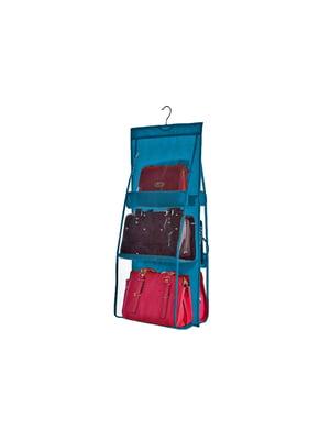 Органайзер для сумок | 5697826