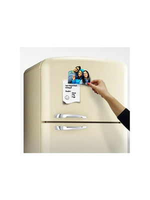 Набір магнітних наклейок для фото   5697828