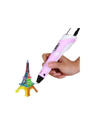 3D ручка c LCD дисплеем | 5697842