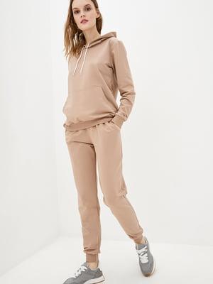 Костюм: худі і штани | 5697901