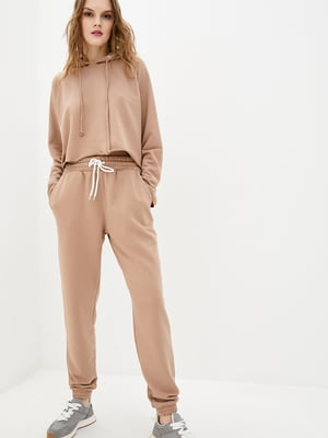 Костюм: худі і штани   5697911