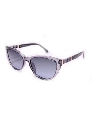 Очки солнцезащитные   5701173