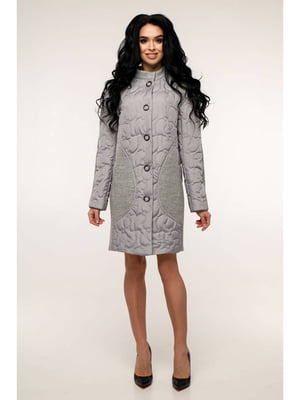 Пальто | 5700073