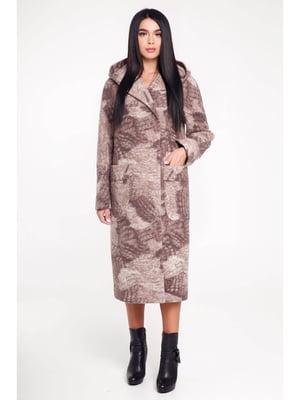 Пальто   5700095