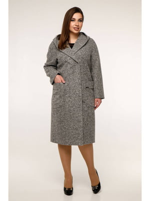 Пальто   5700102