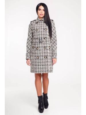 Пальто | 5700135