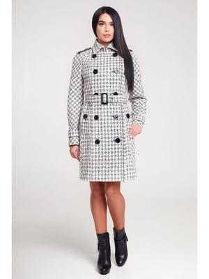 Пальто | 5700136