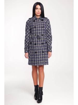 Пальто | 5700137