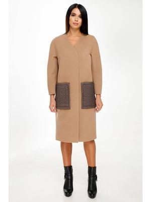 Пальто | 5700139