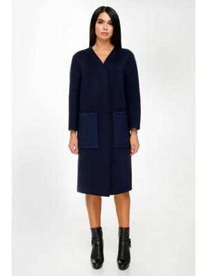 Пальто | 5700142