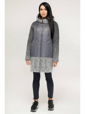 Пальто   5700154