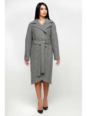 Пальто   5700202