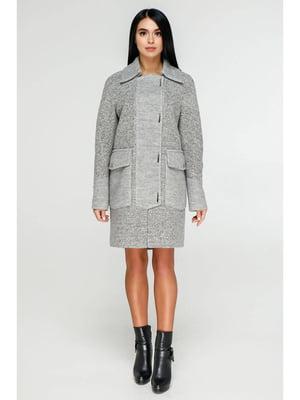 Пальто | 5700205