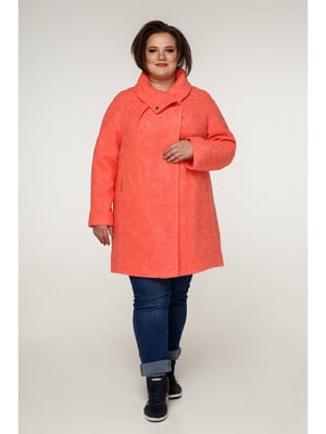 Пальто   5700283