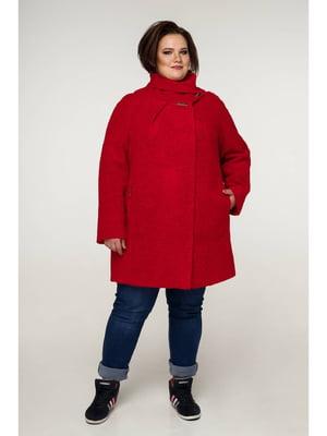 Пальто   5700285