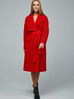 Пальто | 5700297