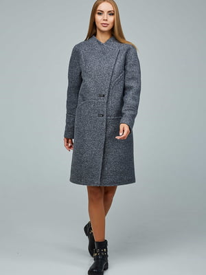 Пальто   5700306