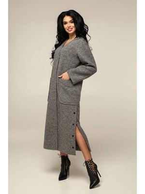 Пальто | 5700353
