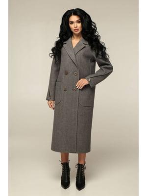 Пальто | 5700357