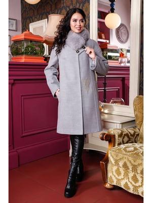 Пальто | 5700450