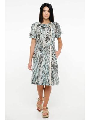 Платье | 5700547