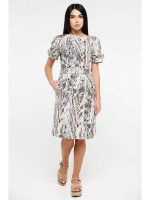 Платье | 5700548