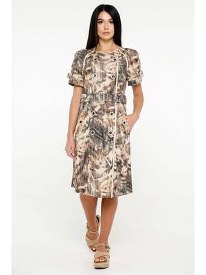 Платье | 5700549