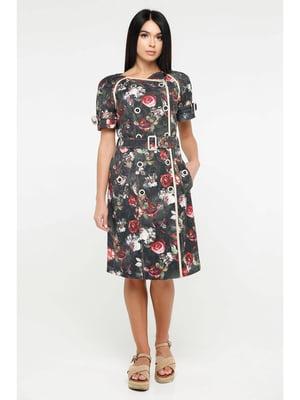 Платье | 5700553