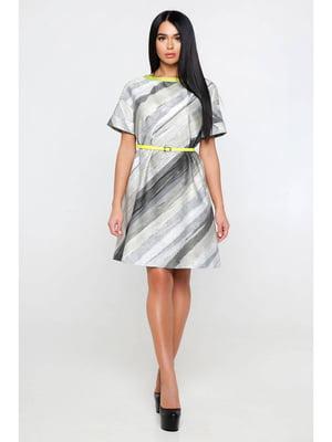 Платье | 5700554