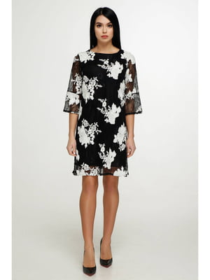 Платье   5700557