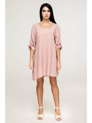 Платье | 5700558