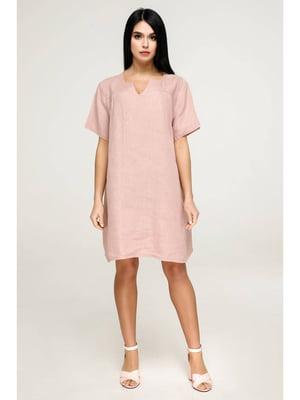 Платье | 5700561