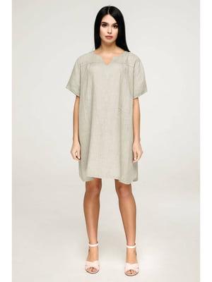 Платье | 5700563