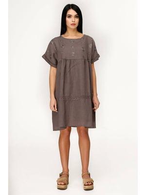 Платье | 5700568