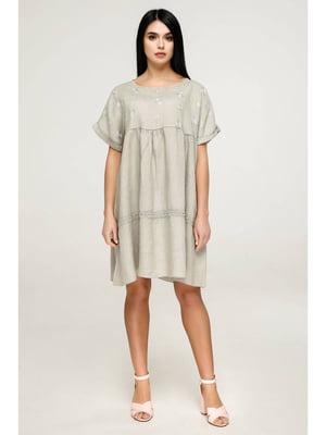 Платье | 5700570