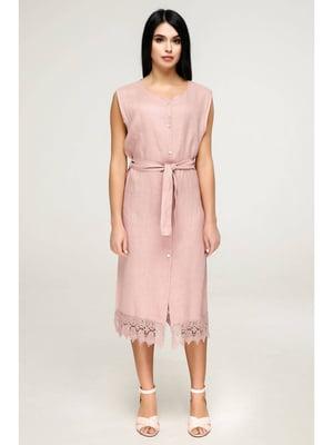Платье | 5700575